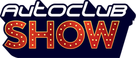 Autoclub Show